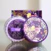 Srichand Translucent Powder แป้งศรีจันทร์ ตลับม่วง ร้านไฮยาดี้ทีเค
