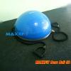 ขาย MAXXFiT Bosu Ball 58 CM.