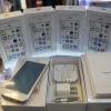 ขายส่ง iPhone ใหม่ แท้ รหัส LL (Refurbished) ประกันร้าน 1เดือน เก็บปลายทาง ไม่ต้องโอน ไม่ต้องมัดจำ