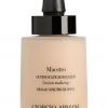 Giorgio Armani Maestro Fusion Make Up Maquillage Fusion SPF15 30 mL # 2 จุติแล้ว รองพื้นขั้นเทพ สุดบางเบา ปกปิดดีเยี่ยม