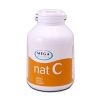 Mega We Care nat C (วิตามินซี) 1000 mg 150 แคปซูล สำเนา