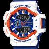 นาฬิกา คาสิโอ Casio G-Shock Limited Models Crazy Sport Series รุ่น GA-400CS-7A สินค้าใหม่ ของแท้ ราคาถูก พร้อมใบรับประกัน