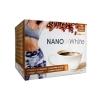 กาแฟ NANO VA White