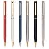 ปากกาโลหะSPP08