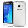 Samsung J1 mini 2016 ของแท้ ประกันศูนย์ เก็บปลายทาง สีขาว