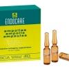 Endocare Ampoules 1 mg 7 Ampoules เซรั่มเข้มข้นสกัดจากหอยทาก สินค้าสุดโด่งดังในประเทศสเปน ช่วยฟื้นฟูทุกสภาพผิวเสีย