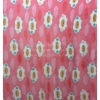 ผ้าห่มนาโน ลายการ์ตูน 4 ฟุต[NO-007]
