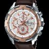 นาฬิกา คาสิโอ Casio Edifice Chronograph รุ่น EFR-539L-7AV สินค้าใหม่ ของแท้ ราคาถูก พร้อมใบรับประกัน