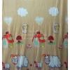 ผ้าห่มนาโน ลายการ์ตูน 4 ฟุต[NO-034]