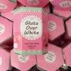 Gluta Over White 10000 mg.