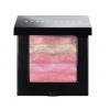 Bobbi Brown Shimmer Brick Compact # Rose 10.3 g โทนชมพู ไฮไลท์ บลัชออน ยอดนิยม