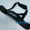 ขาย Arm Blaster MAXXFiT แผ่นเหล็กช่วยเล่นกล้ามหน้าแขน