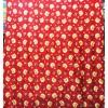 ผ้าห่มนาโน ลายการ์ตูน 5 ฟุต[NO-030]