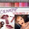 Colourpop Ultra Matte Lip 3.2g.
