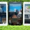 TWZ Tab Play 125 3G 16GB โทรได้