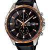 นาฬิกา คาสิโอ Casio Edifice Chronograph รุ่น EFR-512L-1AV สินค้าใหม่ ของแท้ ราคาถูก พร้อมใบรับประกัน
