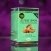 All Clear Vitamin วิตามิน อาหารเสริมเคลียร์สิว
