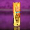Owhite Sunscreen SPF 50 PA+++