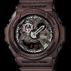 นาฬิกา คาสิโอ Casio G-Shock Standard Analog-Digital รุ่น GA-300A-5A สินค้าใหม่ ของแท้ ราคาถูก พร้อมใบรับประกัน