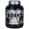 Dymatize Elite Mass Gainer Double Chocolate 3.3lbs