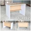 โต๊ะ T-1002