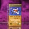 นมผึ้้ง โดม Wealthy Health Royal jelly ราคาส่งร้านไฮยาดี้ทีเค