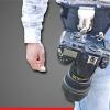 เข็มขัดกล้อง LENSGO