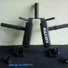 MAXXFiT Wishbone Landmine Attachment