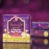 Babalah Oil Control & UV 2 WAY Cake Magic Powder SPF20