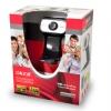 กล้อง OKER รุ่น HD 386
