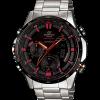 นาฬิกา คาสิโอ Casio Edifice Analog-Digital รุ่น ERA-300DB-1AV สินค้าใหม่ ของแท้ ราคาถูก พร้อมใบรับประกัน