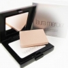 ลดพิเศษ!! Laura Mercier Pressed Setting Powder 8.1 g # Translucent