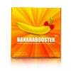 Pow Banana Booster พาว บานาน่า บูสเตอร์ 10 แคปซูล