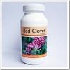 Red Clover วิตามินขับล้างสารพิษ ลดการอักเสบ เพิ่มภูมิคุ้มกัน