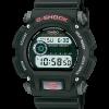 นาฬิกา คาสิโอ Casio G-Shock Standard Digital รุ่น DW-9052-1V สินค้าใหม่ ของแท้ ราคาถูก พร้อมใบรับประกัน