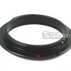 Reverse Ring แหวนกลับเลนส์ถ่ายมาโคร 52mm for CANON EOS