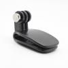 1188 - Head Quick Clip Suitable for all GoPro Hero4,Hero3+,Hero3,SJ4000,SJ5000,SJCAM