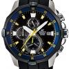 นาฬิกา คาสิโอ Casio Edifice Chronograph รุ่น EFM-502-1AVDF สินค้าใหม่ ของแท้ ราคาถูก พร้อมใบรับประกัน