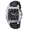 นาฬิกา คาสิโอ Casio Edifice Analog-Digital รุ่น EFA-120L-1A1V สินค้าใหม่ ของแท้ ราคาถูก พร้อมใบรับประกัน