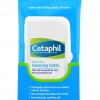 Cetaphil Gentle Skin Cleansing Cloths ผ้าเปียกเช็ดหน้าเซตาฟีล ใช้ดีมากๆๆ