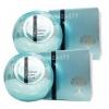 2 ชิ้น ถูกกว่า Hyli Hybeauty Abalone Beauty Cream อบาโลน ครีมหน้าเรียว (50 g. x 2 กระปุก)