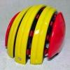 หมวกกันน็อคพับได้Carrera รุ่น Grand Tour Edition ( GTE )