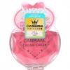 Canmake Cream Cheek # CL06 Clear Peach Sugar บรันออนเนื้อครีม ให้สีสวยหวานธรรมชาติค่ะ