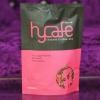 Hycafe กาแฟ เพื่อสุขภาพไฮ คาเฟ ของแท้ ราคาส่งร้านคุณอลิส