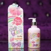 Candy Floss Body Lotion