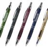 ปากกาโลหะSPP07