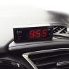 นาฬิกา Multi Function 3in1