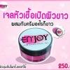 Enjoy Skin เจลหัวเชื้อเปิดผิวขาว (Enjoy Skin Brightening Gel)