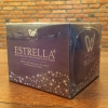 Wiwa Estrella Cream วีว่า เอสเทลล่า