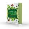 กรีน ที พลัส อาหารเสริม ลดน้ำหนัก Natural Pure Plus Green Tea Plus